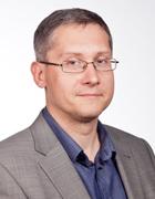 Заместитель главного редактора ЯКОВЛЕВ Евгений Борисович